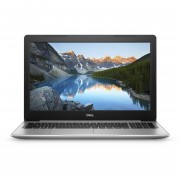 Laptop Dell Inspiron 5570 15.6 Intel Core I5-8250U 1.60GHz 8GB 1TB Plata