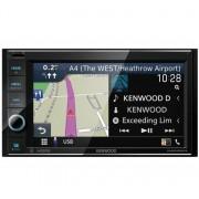 Kenwood DNR3190BTS 2DIN multimédia fejegység