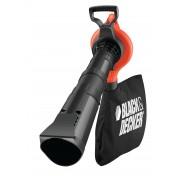 Aspirateur/souffleur électrique BLACK+DECKER GW 3030BP-QS