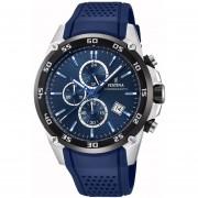 Reloj Hombre F20330/2 Azul Festina