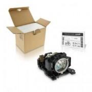 Lampa Videoproiector Hitachi CP-A100 CP-A101 ED-A110 MO00265