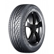 Uniroyal RainExpert 3 195/65R15 95T XL