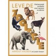 Lang leve de Zoologie! - Arnout Hauben en Lander Deweer