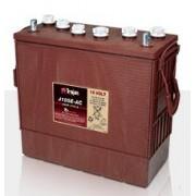 Batería para buggie de golf 12V 175Ah Trojan J185E-AC