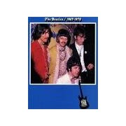 The Beatles 1967-1970 - Beatles - Livre