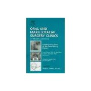 COLLABORATIVE CARE OF THE FACIAL INJURY PATIENT, AN ISSUE OF ORAL AND MAXIL