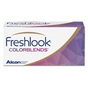 Freshlook Freshlook Colorblends 2 Pack Lentes de Contacto