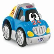 Chicco Ch Gioco Turbo T Superbig