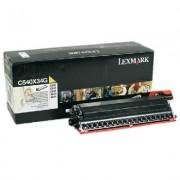 Accesorii printing LEXMARK C540X34G