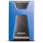 Disco Duro Externo 1TB ADATA HD650 USB 3.1 Uso Rudo Portatil