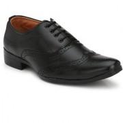 Shoe Rider Men's Party Brogue Shoes