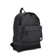 Quiksilver Poster Backpack(Blue, Black)
