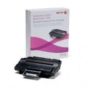 Toner Xerox 106R01485 Black