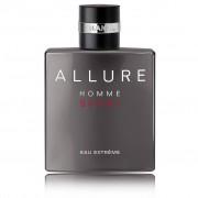 Chanel Allure Homme Sport Eau De Parfum Extreme 150 Ml