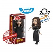 Bellatrix Funko Pop Rock Candy Pelicula Harry Potter