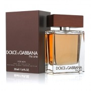 Dolce & Gabbana The One Eau de Toilette pentru barbati