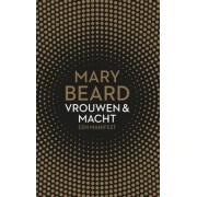 Boukje Verheij, Mary Beard Vrouwen en macht