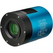 Explore Scientific Camera Deep Sky 16MP Color