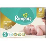 Scutece Pampers 5 Premium Care 11-18kg Mega Box (88)
