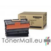 Барабанен модул XEROX 108R00645