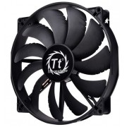 Ventilator Thermaltake Pure 20