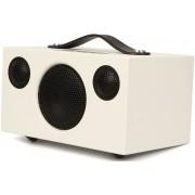 Audio Pro Głośnik centralny AUDIO PRO Addon T3 Biały