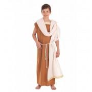 Disfraz de Romano Aurelio - Creaciones Llopis