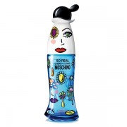 Moschino Cheap And Chic So Real 100 ML Eau de toilette - Vaporizador Perfumes Mujer