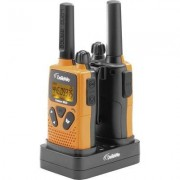 PMR rádió készlet 2 részes DeTeWe 208050 (1296318)