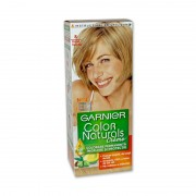Vopsea de par Garnier Color Naturals 8 blond deschis