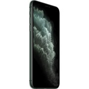 Apple iPhone 11 Pro 256GB, Midnight Green