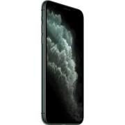 Apple iPhone 11 Pro Max 256GB, Midnight Green
