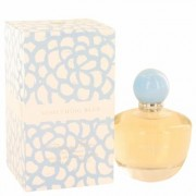 Something Blue For Women By Oscar De La Renta Eau De Parfum Spray 3.4 Oz