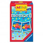 Ravensburger Spel Mini Memory