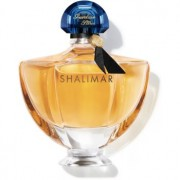 GUERLAIN Shalimar Eau de Parfum para mulheres 90 ml
