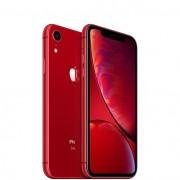 Telefon mobil Apple iPhone XR 64GB Red