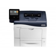 Xerox K/Versalink C400 Color Printer Letter/Le