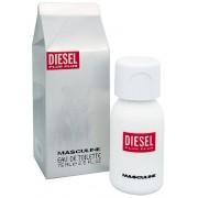 Diesel Plus Plus Masculinepentru bărbați EDT 75 ml