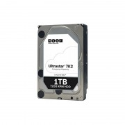 Hard disk server WD Ultrastar DC HA210 1TB SATA-III 3.5 inch 7200rpm