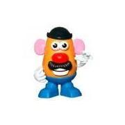 Boneco Mr. Potato Head Playskool Sr. Cabeça Batata Hasbro