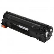 Canon CRG-728 black