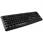 KBD, Canyon CNE-CKEY01-BG, USB (8717371865320)