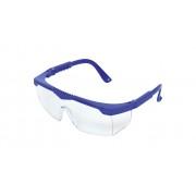 Winlab Schüler-Schutzbrillen, Set mit 10 Stück