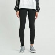 Nike essential training tights Black