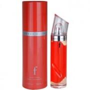 Perry Ellis f парфюмна вода за жени 100 мл.