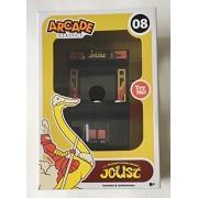 Arcade Classics #08: Midway Classic Joust