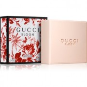 Gucci Bloom sabonete sólido para mulheres 150 g