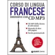 Francese. Corso intensivo. Con CD Audio formato MP3 ISBN:9788809830738