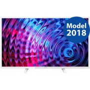 "Televizor LED Philips 80 cm (32"") 32PFS5603/12, Full HD, CI+"