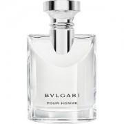 Bvlgari Perfumes masculinos pour Homme Eau de Toilette Spray 100 ml